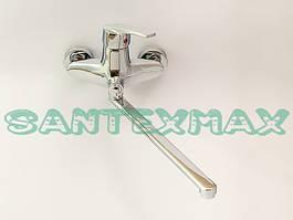 Смеситель для ванной Hansberg Graf ST-21 Euro