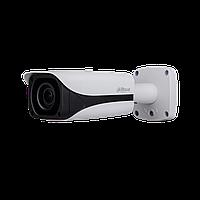 Уличная моторизированная IP-камера Dahua IPC-HFW5231EP-Z12E, 2 Мп