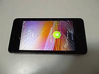 Мобильный телефон  ZTE AF 3 Blade №3861