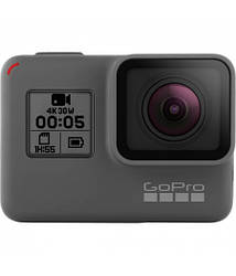 Камера GoPro HERO 5 Black (English/French)