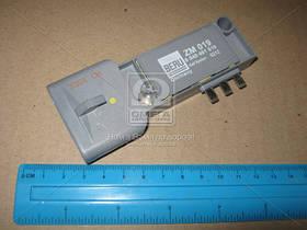 Коммутатор (Производство BERU) ZM019, AFHZX