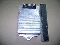 Коммутатор бесконтактный ГАЗ 53, УАЗ (производство г.Пенза), ACHZX