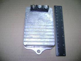 Коммутатор бесконтактный ГАЗ 53, УАЗ (производство г.Пенза) (арт. 131.3734000), ACHZX