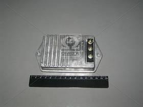 Коммутатор бесконтактный ГАЗ 53 (Производство СовеК) 131.3734
