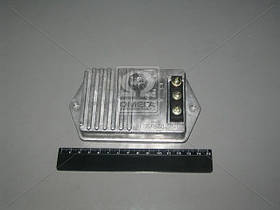 Коммутатор бесконтактный ГАЗ 53 (производство СовеК) (арт. 131.3734), AAHZX
