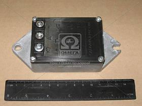 Коммутатор бесконтактный ГАЗ 53, УАЗ (покупной ГАЗ) (арт. 131.3734000-01), ACHZX