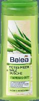 Гель для душа Balea Totes Meer Salz