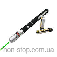 ТОП ВЫБОР! Green laser pointer, laser pointer купить, laser pointer, Green laser pointer купить киев, Green laser pointer купить, лазерний
