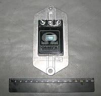 Коммутатор бесконтактный ГАЗ 3102 (производство ВТН) (арт. 90.3734), AAHZX