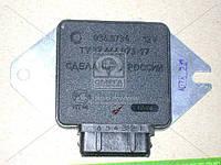 Коммутатор бесконт. ВАЗ 2108-099-10 (пр-во СОАТЭ) 036.3734Н