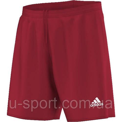 268747fe Футбольная форма Adidas, Nike, Diadora, Lotto, Mesuca   Большой выбор  футбольной формы, футболок, шорт, манишек, гетр. - Страница 3