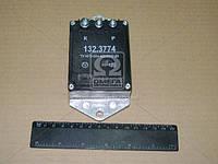 Коммутатор зажигания (производство Энергомаш) (арт. 132.3774), ABHZX