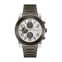 Мужские часы Caravelle New York C1005
