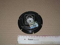 Диск шкива кондиционера (производство Mobis) (арт. 976443R000), AEHZX