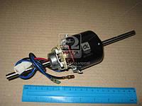 Электродвигателя отопителя ПАЗ  68.3780DK