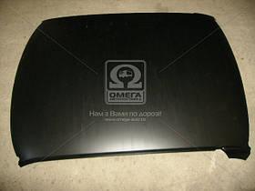 Панель крыши ВАЗ 2110 (производство АвтоВАЗ) (арт. 21100-570101200), AGHZX