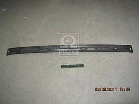 Усилитель крыши ВАЗ 2111 (производство АвтоВАЗ) (арт. 21110-570110000), ABHZX
