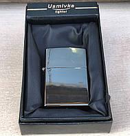 Зажигалка USB - импульс (1 дуга)