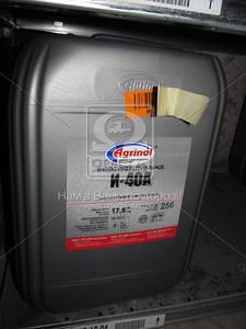 Масло индустриальное Агринол И-40А (Канистра 20л) 4102816894, AEHZX