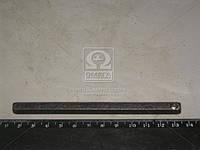 Вал привода насоса масляный ГАЗ 24 (Производство Украина) 24-1011220-11