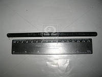 Вал привода насоса масляного ГАЗ 53 (производство Украина) (арт. 13-1011220-03)