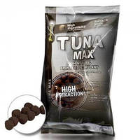 Бойлы Starbaits Tuna max 10 мм 1 кг (32.59.18)