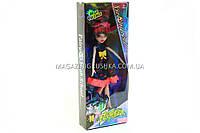 Кукла «Monster High» - серия «Наэлектризованные» 4 куклы в асс. Дракулаура