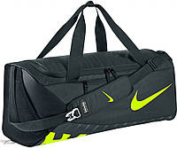 Спортивная сумка Nike Alpha Adapt Crossbody L BA5181-364