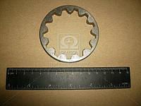 Шестерня маслонасоса - большая (производство АвтоВАЗ) (арт. 21080-101103200)