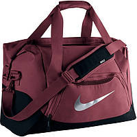 Спортивная сумка Nike FB Shield Duffel М BA5084-681