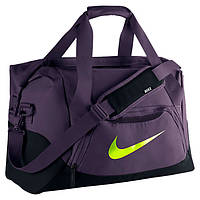 Спортивная сумка Nike FB Shield Duffel М BA5084-524