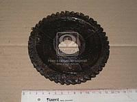 Шестерня привода насоса масляного Д 240 ст. обр. Z=46 (пр-во Украина) 50-1005033-А
