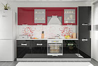 Кухня Кармен (Мебель сервис)
