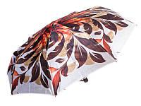 Шикарный женский зонт автомат AIRTON Z3944-5, разные цвета. Антиветер!