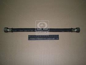Шланг подкачки шин (производство Россия) (арт. 4310-3125064)