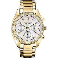 Женские часы Caravelle New York C1114