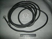 Шланг подкачки шин L=6м (Производство Россия) 5320-3929010-01
