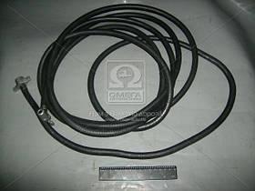 Шланг подкачки шин L=6м (Производство Россия) 5320-3929010-01, ACHZX