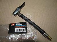 Коннектор быстросъемный для компрессора/насоса  (арт. DK31-099 ) Автоаксессуары, Автокомпрессоры