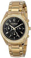 Женские часы Caravelle New York C1118