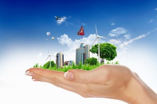 ИБП, солнечные батареи, стабилизаторы и автоматика