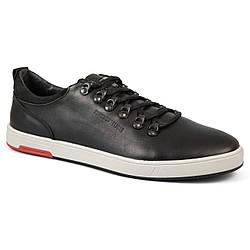 Кеды Multi-Shoes Barsa GN2 Black (40-43) (40-43)