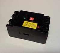 Автоматические выключатели АЕ 2046