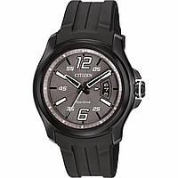 Мужские часы Citizen C1012