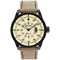Мужские часы Citizen C1016