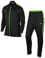 Тренировочный костюм Nike Dry Academy Track Suit 844327-013