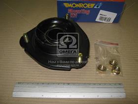 Опора амортизатора (Производство Monroe) MK241, ADHZX