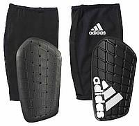 Щитки для футбола Adidas Ghost CC AZ3708