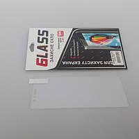 Защитное стекло для HUAWEI P9 Titanium Grey стекло 2.5D 0.3 мм *TimeValeri