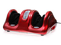 Массажер для ног Foot Massager Блаженство (домашний), 1001552, массажер для ног, массажер для ног блаженство